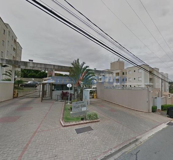 Apartamento À Venda Em Jardim Nova Europa - Ap251210
