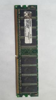Memoria Ram Kingstone Kvr333x64c25/1g