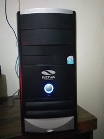 Desktop Intel Dual Core