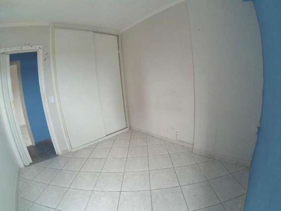 Apartamento - Vila Carrao - Ref: 108 - V-ap22