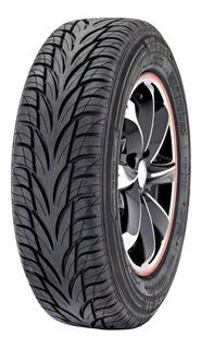 Neumático Tornel Real 195/65 R15 89V