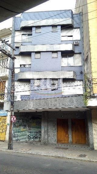 Apartamento Em Farroupilha - Fe5910