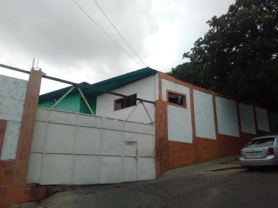 Galpon / Deposito Venta Caribe Mls-20-15093