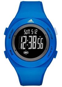 Relógio adidas Performance - Adp3217/8an - Liquidação