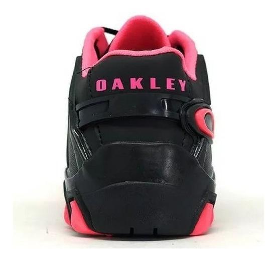 Tênis Oakley Masculino Hardshell Promoção 70% Desconto