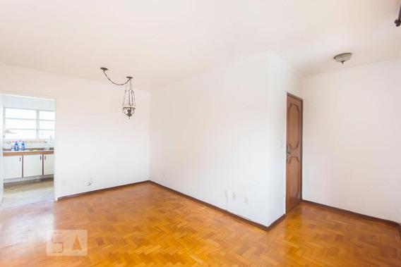 Apartamento Para Aluguel - Vila Olímpia, 3 Quartos, 79 - 893014206