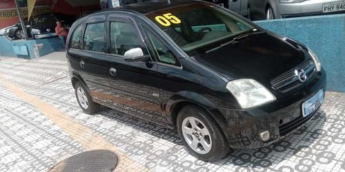 Gm Chevrolet Meriva 2005  Joy 1.8 #