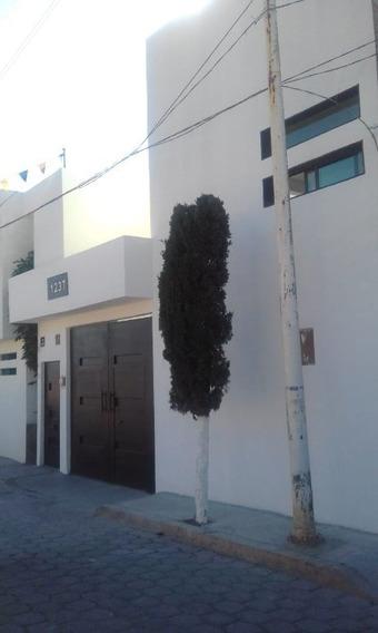 Venta De Casa , San Miguel Totocuitlapilco, Metepec, Mexico