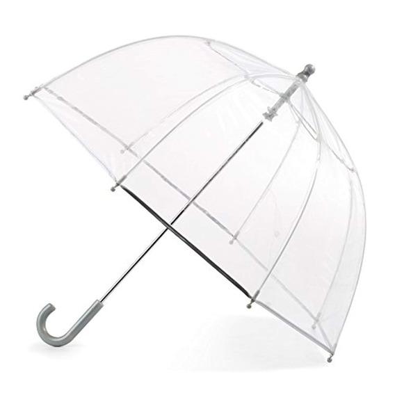 Totes Totes Kid X26 39 S Bubble Umbrella