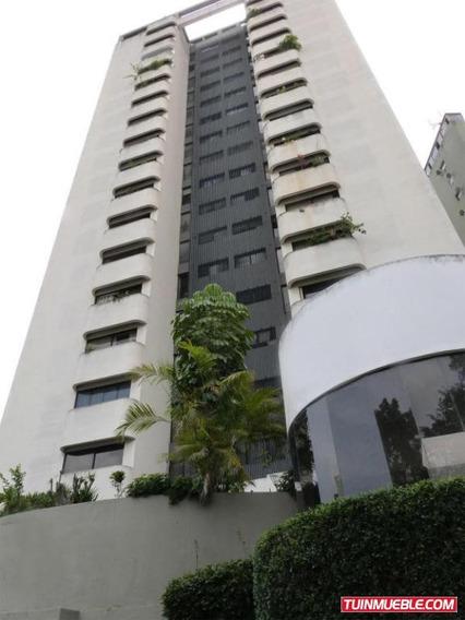 Apartamentos En Venta Mls #18-6943