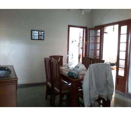 Ótima Casa Com 2 Dorms No Bairro Vila Pires - Santo André