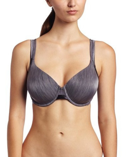 Brasier 36dd Vanity Fair Full Coverage Illumination Varillas