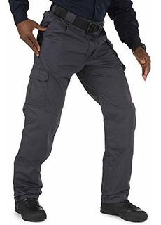 Pantalon Tactico Pro Taclite 511 Estilo 74273 U S A
