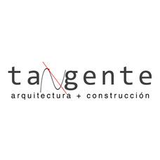 Remodelación - Refacción - Ampliación - Albañil