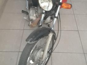 Honda 2010/2011