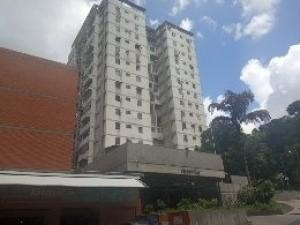 Rf Apartamento En Bello Monte Mls #20-13485