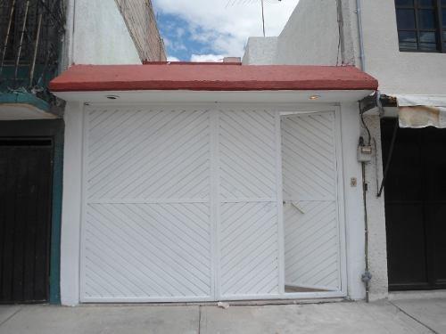 Casa Duplex Independiente