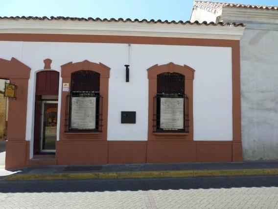 Local En Venta En El Centro De Barquisimeto Lara 20-3085