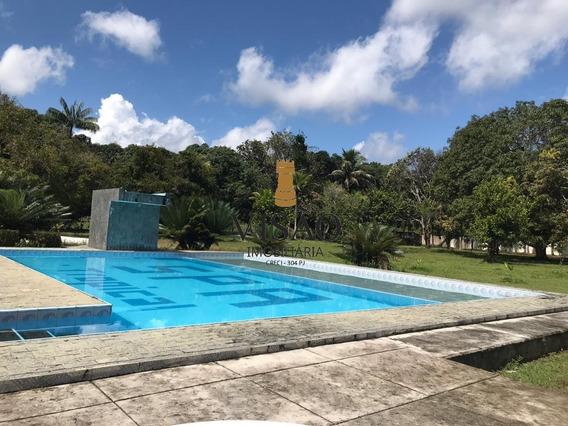 Alugo Jungle Spa E Hotel - Ch00001 - 34289597