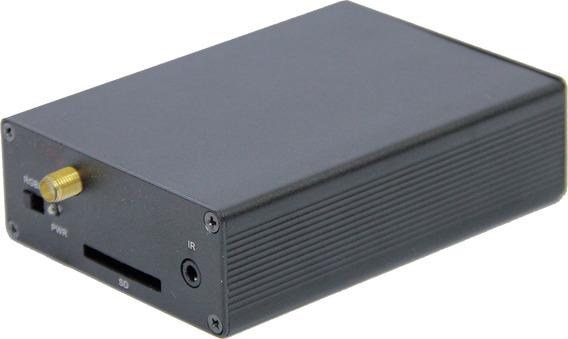 Gps Kenwood Plug And Play Rgb Igo8 480x234 Baixa Definição