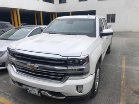 Chevrolet Cheyenne H. Country Blindada Nivel V