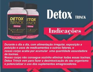 Detox Trinck