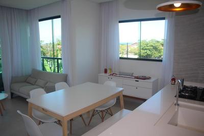 Apartamento Em Itapoá, Itapoá/sc De 109m² 3 Quartos À Venda Por R$ 390.000,00 - Ap176486