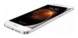 Smartphone Huawei G8 Rio L03 5.5 16gb Lte