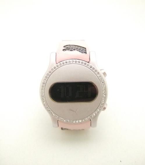 Relógio Puma Pspc3