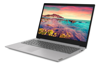 Notebook Lenovo S145 Intel Celeron 4205u 4gb 128 Ssd 15.6