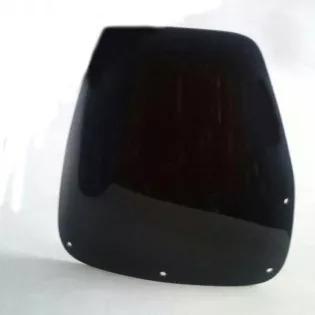 Bolha Parabrisa Tenere 600