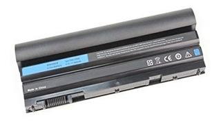 Bateria Dell Latitude E6420 E6430 E6520 E6530 Extenda 97 Wh