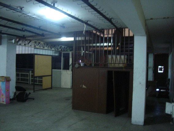 Edificio En Venta Acarigua Portuguesa Zona Centro 20-803 Mmm
