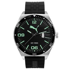 Relógio Puma 96275g0psnu3