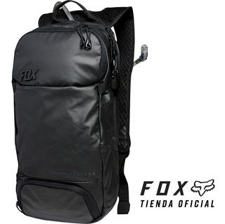 Mochila Moto Enduro Fox Convoy Hydration Pack Atv #11676-001
