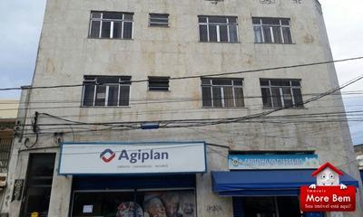 Excelente Apartamento No Centro De São Pedro - Ap4-002