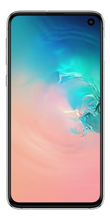 Samsung Galaxy S10e 128 Gb Branco