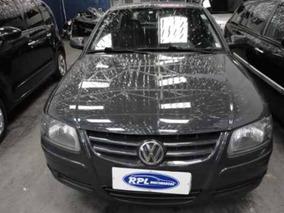 Volkswagen Gol 1.0 Total Flex 2p