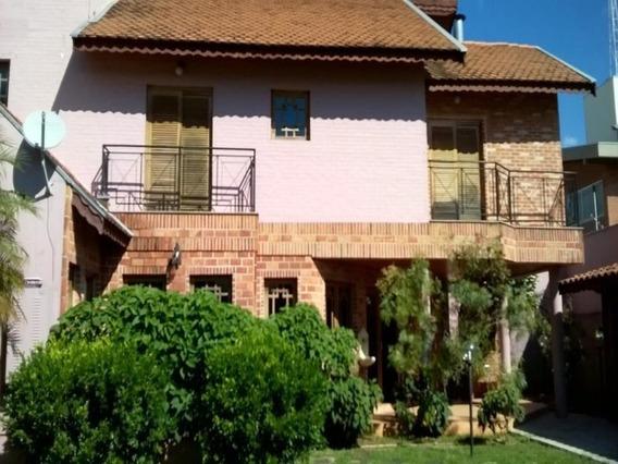 Casa - Ca1453 - 34731097
