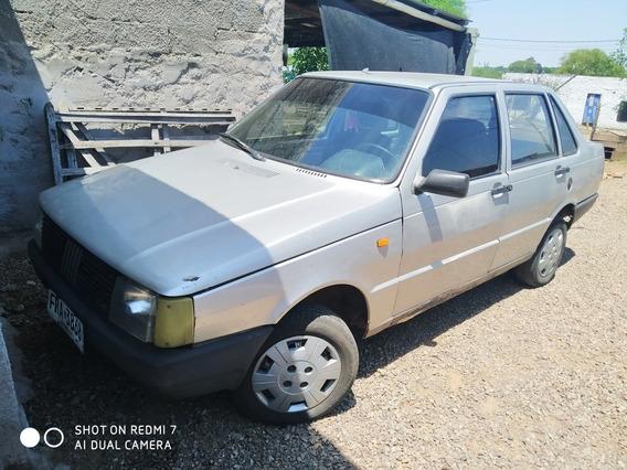 Fiat Premio 1993 1.3 Csl