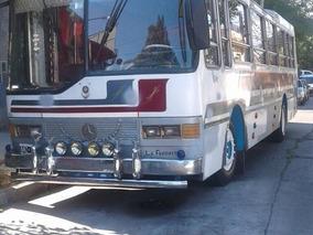 Mecedez Benz 1320
