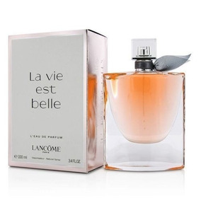 Perfume Imp La Vie Est Belle 100ml Edp + Frete Nordeste