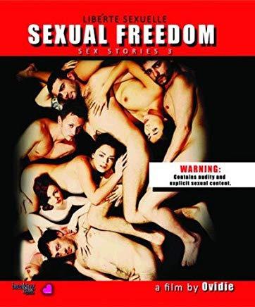 sex stories gratis
