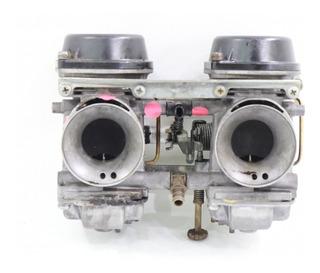 Carburador Suzuki Gs 500 1993-2008 C/avaria (125)