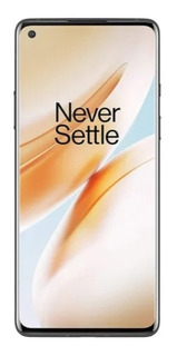 Celular One Plus New 8 Pro