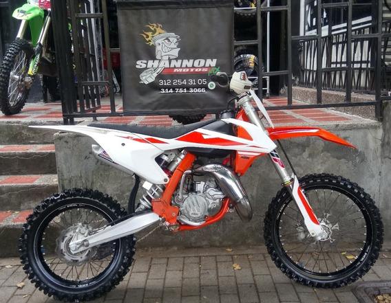 Ktm85 Sx 2019 Ktm Sx Ktm85 Ktm Motocross Enduro Calle Yz85