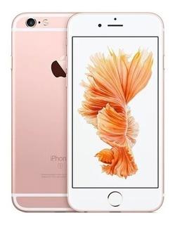 iPhone 6s 64 Gb Original Pronta Entrega