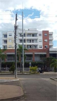 Apartamento En Venta, Neiva Zaragoza