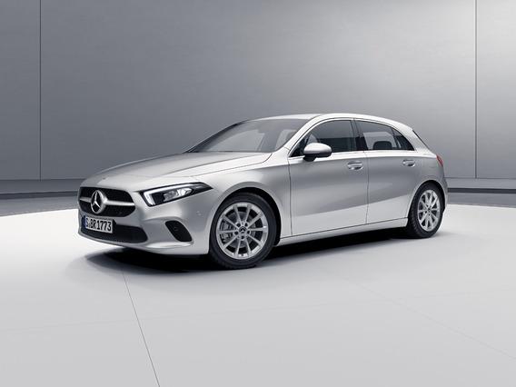 Mercedes Benz Clase A 200 Style 1.3 Turbo At 0km Klasse
