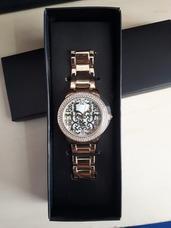 d178732bb04 Relógio Outras Marcas Feminino em Indaiatuba no Mercado Livre Brasil